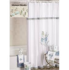 Vinyl Window Curtains For Shower Bathroom Fabulous Beautiful Moose Shower Curtain Walmart And