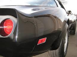 looking glass corvette 1980 chevrolet corvette mirror glass t tops sharp looking