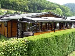 Holzhaus Verkauf Willkommen Bei Www Camping Anzeigen Net Seite 8