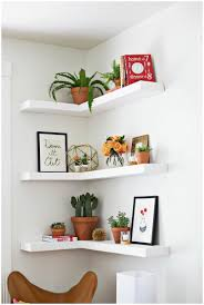 bedroom wall shelving ideas childrens bedroom wall shelves