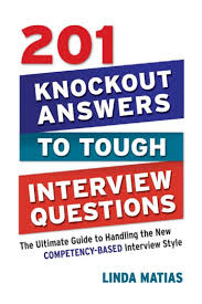 201knockoutanswerstotoughinterviewquestions 120821030858 phpapp01 thumbnail 4 jpg cb u003d1345518830