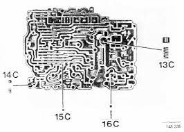 transmission auto1