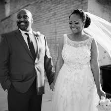 louisville photographers billy grubbs louisville wedding photographer wedding