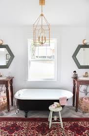 Master Bathroom Designs Master Bath Reveal Thewhitebuffalostylingco Com
