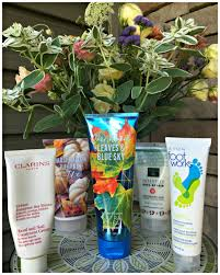 bath and body works archives 2 orchids body care products