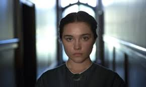 the 50 best films of 2017 in the us no 10 lady macbeth film