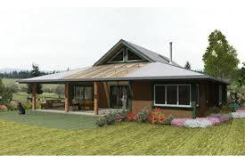 most efficient house plans efficiency house plans excellent 2 inspiring energy efficient home