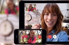 facetime iphone from android facetime apk for android device iphone ios pc ceaweed