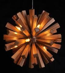 18 Light Starburst Chandelier Starburst Light Fixture Roselawnlutheran