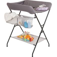Folding Baby Changing Table Folding Changing Table Ideas Table Design Ideas Table Design Ideas