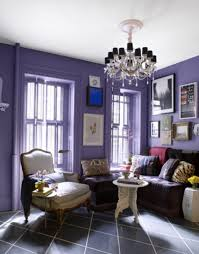 lavender living room small living room design colors pleasan and welcoming living room