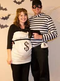 pregnancy costumes 29 diy costumes c r a f t
