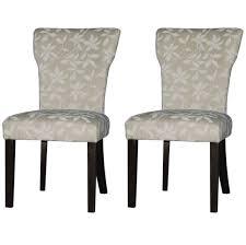 furniture impeccable parsons chair design ideas magnificent