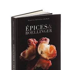 beau livre de cuisine en images beaux livres pour les fêtes l express