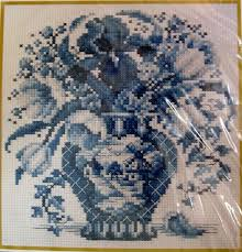 784 best cross stitch kits images on counted cross