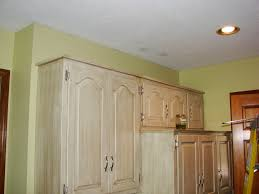good kitchen cabinet trim on kitchen cabinets w crown moulding ron