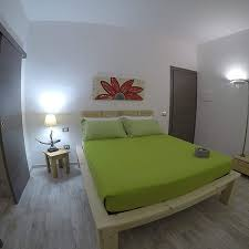 les chambres des b b b les chambres picture of bed and breakfast les chambres santa