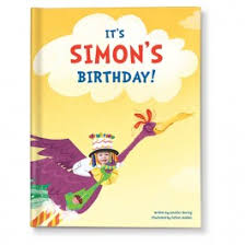 personalized children s books gifts i see me