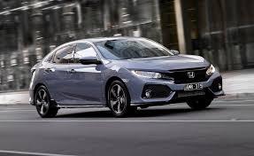 honda car extended warranty seven year warranty from honda the australian
