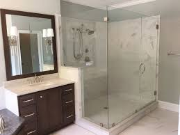sliding glass shower door parts 60 images sliding glass
