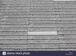 Cement Tile Roof Cement Tile Roof Texture For Background Stock Photo Royalty Free