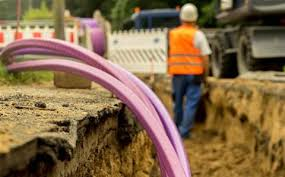 Seeking 1 Channel Nbn Co Continues Channel Expansion Seeking To Fill Two New Roles