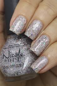138 best nicole by opi images on pinterest nicole by opi