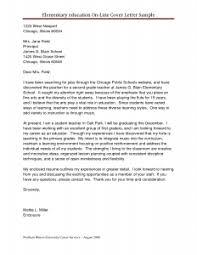 cover letter for application sle cover letter for teaching assistant cover letter for