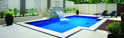 adorable swimming pool design with minimalist concept and