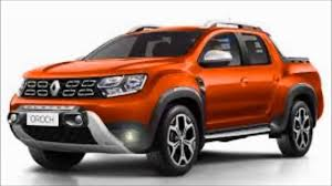 jeep renault fiat toro x renault duster pick up x jeep renegade top 3 8
