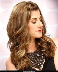hairsyles that minimize the nose best haircut for large nose hairs picture gallery