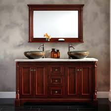 All In One Vanity For Bathrooms All In One Bathroom Vanities Bathroom Vanities Inexpensive