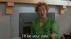 Drop Dead Fred Meme - movie drop dead fred gif find download on gifer 415x227 px