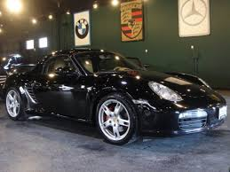 porsche boxster hardtop fs factory removable hardtop w rear defrost for boxster s sold