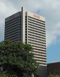 siege coca cola coca cola headquarters