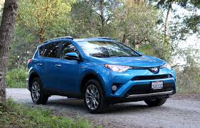 lexus nx review ttac 2016 toyota rav4 hybrid review u2013 the crossover unicorn