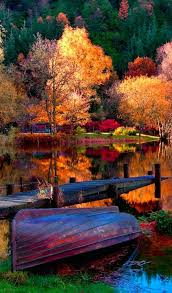 25 fall scenery pictures ideas peaceful