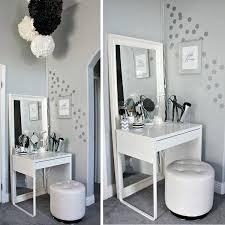Ikea Bedroom Ideas Ikea Malm Bedroom Images Best Designs For Design Ideas 4 Living