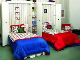 Toddlers Small Bedroom Ideas Kids Beds Beautiful Small Beds For Kids Small Bunk Bed