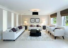 living room wall light fixtures best ls for living room best l shades for living room best