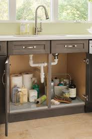 what sizes do sink base cabinets come in thomasville organization sink base with cabinet mat