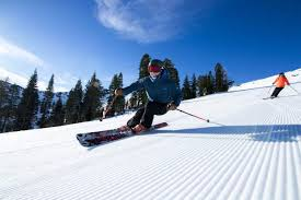 Is Sporting Goods Open On Thanksgiving Northstar California Resort Cancels Thanksgiving Day Opener