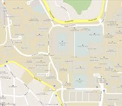 Ucla Interactive Map Attention Dan Guerrero U0027s Replacement Fix Ucla U0027s Football