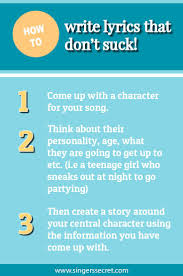 179 best music songwriting images on pinterest music music