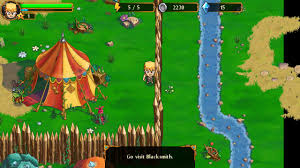 rpg for android android rpg