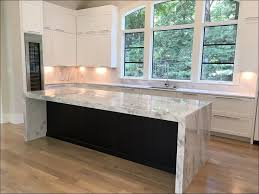 Onyx Countertops Cost Kitchen White Granite That Looks Like Marble Quartz Kitchen