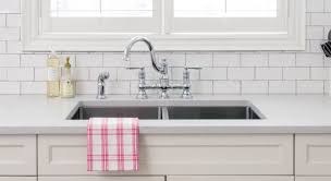 kwc domo kitchen faucet kitchen wall mount kitchen faucet with sprayer moen kitchen taps