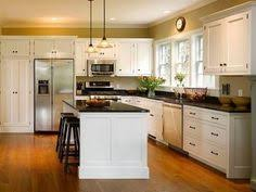l shaped kitchen with island layout budget kitchen remodel tips to reduce costs zillow digs for