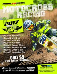 motocross racing numbers 2107 tampa mx top gun dealer cup motocross racing born to ride