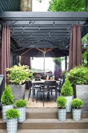 103 best pergola images on pinterest architecture home and